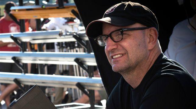 Steven Soderbergh ha già girato un nuovo film (e ne sta preparando un altro)