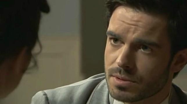 Anticipazioni Una Vita 27 marzo 2018: Fernando sospetta che Mauro stia usando Teresa
