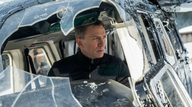 Bond 25: Danny Boyle comincerà a girare entro la fine del 2018