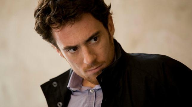 Volevo nascondermi: il film con Elio Germano nei panni di Antonio Ligabue si gira a maggio