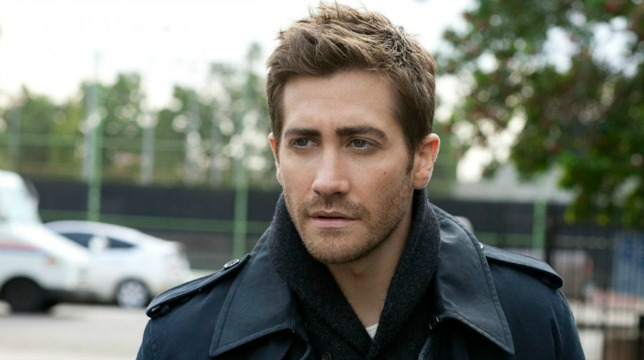 Jake Gyllenhaal collabora ancora con Dan Gilroy per il thriller Velvet Buzzsaw