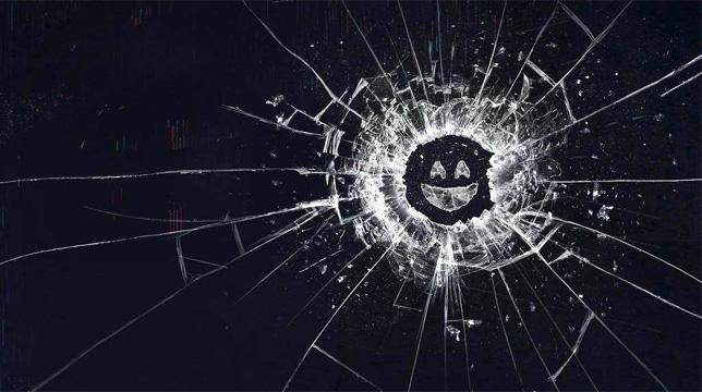 Black Mirror avrà una quinta stagione