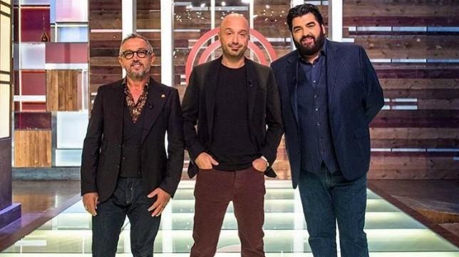 Celebrity Masterchef Italia 2, anticipazioni semifinale: stasera 29 marzo 2018