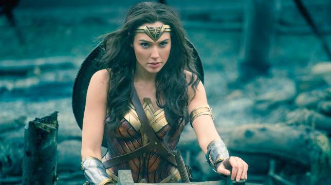 Wonder Woman andava candidato agli Oscar, parola di Lynda Carter