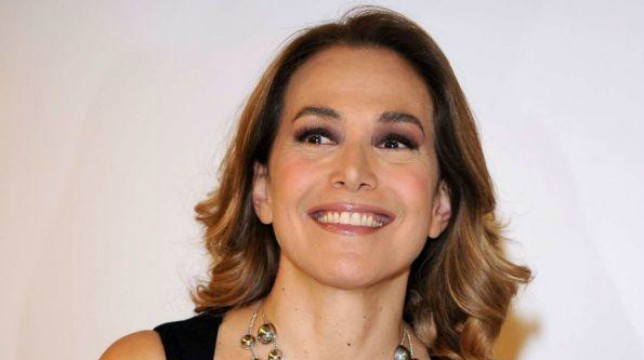 Grande Fratello 15: Barbara D'Urso alla conduzione, la conferma ufficiale