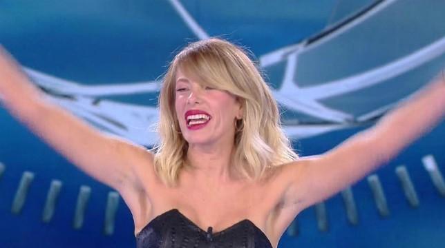 Isola dei Famosi 2018: arriva la Marini, Marco viene eliminato e Francesca va in nomination