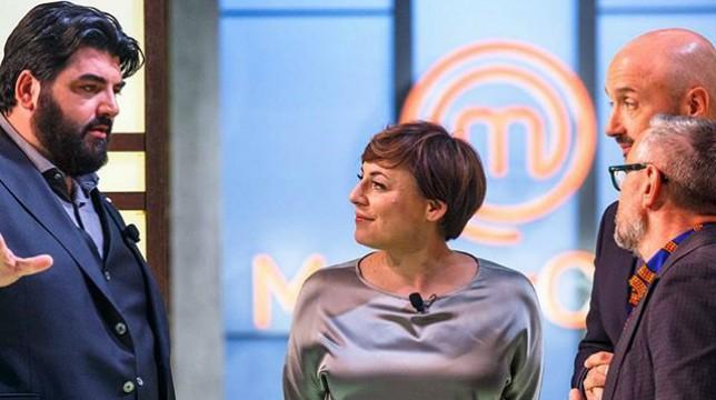 Masterchef Italia 7, anticipazioni undicesima puntata: stasera, 1 marzo 2018