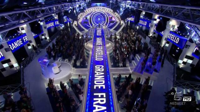 Canale 5, tutte le novità del palinsesto nella primavera 2018