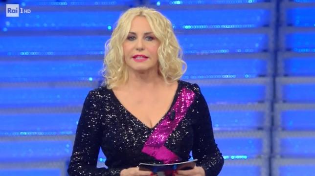 SanremoYoung, la Finalissima: stasera, venerdì 16 marzo 2018