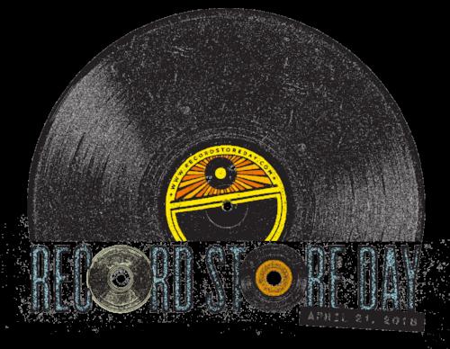 Record Store Day, Led Zeppelin, Bowie, Mina, De André, Pino Daniele e centinaia di dischi in uscita il 21 aprile