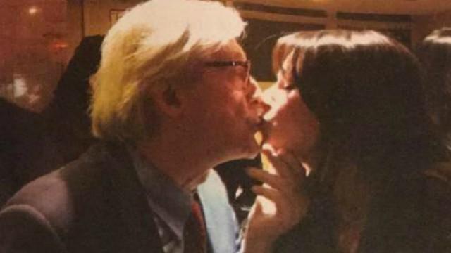 uominiedonne_bacio