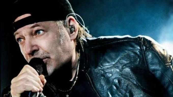 VASCO NON STOP LIVE 2018: nuovi biglietti disponibili