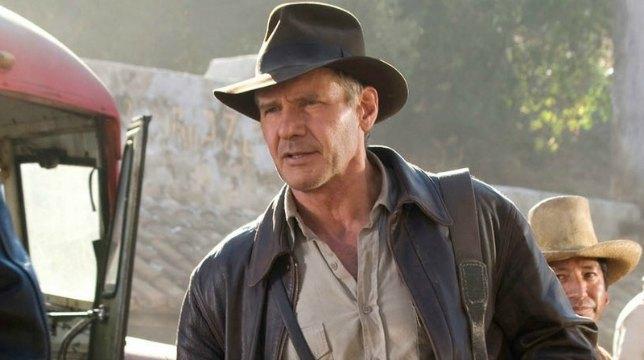 Indiana Jones potrebbe diventare una donna: parola di Steven Spielberg