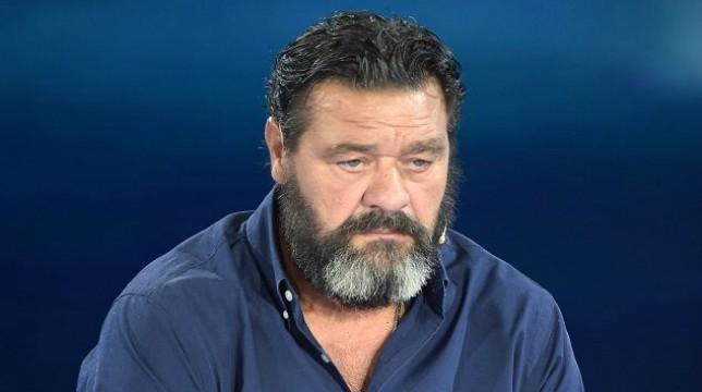 """Isola dei Famosi 2018, Franco Terlizzi rivela: """"Tifo per Nino, Bianca e Jonathan sono i più falsi"""""""