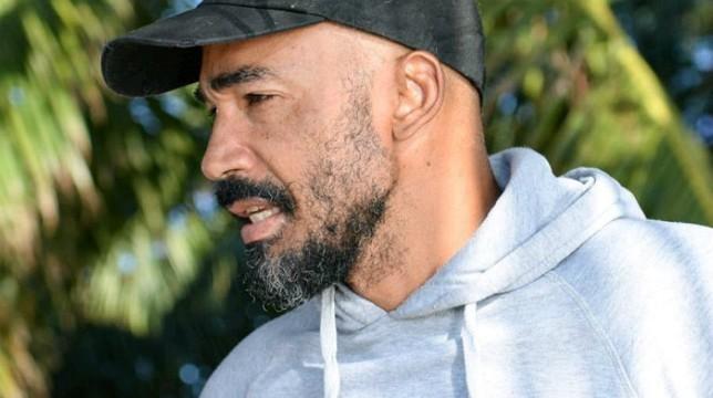 Isola dei Famosi 2018: malore per Amaurys Perez, arriva il comunicato ufficiale