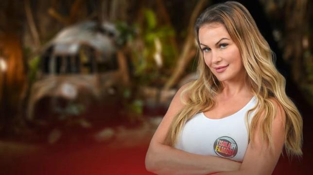 Isola dei Famosi 2018: Eva Henger si scaglia contro Alessia Marcuzzi, Mara Venier e Daniele Bossari