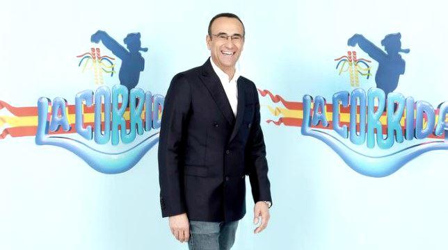 La Corrida, anticipazioni seconda puntata: stasera, venerdì 20 aprile 2018