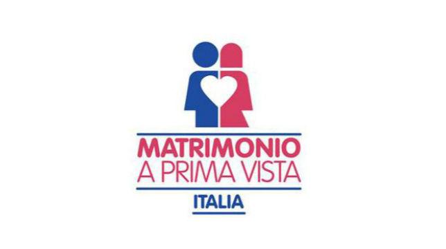 Matrimonio A Prima Vista Italia, prima puntata 12 aprile 2018: le coppie della terza edizione