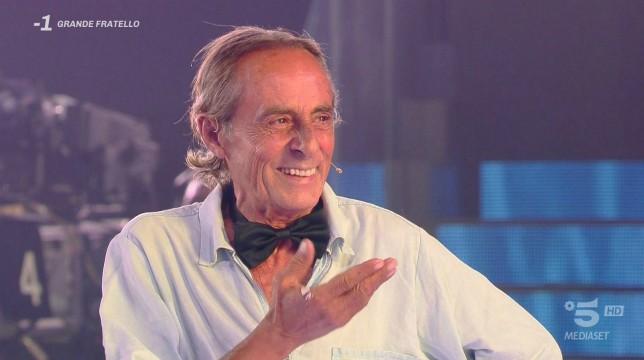 Isola dei Famosi 2018: Nino Formicola vince la tredicesima edizione del reality