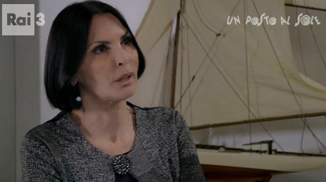 Anticipazioni Un Posto al sole 17 aprile 2018: Marina e Roberto cercano una soluzione per il futuro dei Cantieri