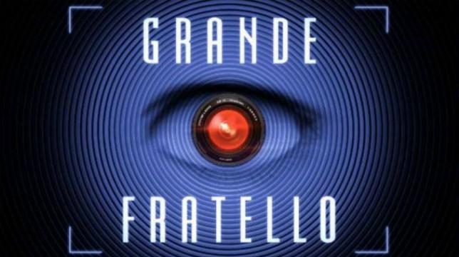 Grande Fratello 2018: il cast ufficiale della quindicesima edizione