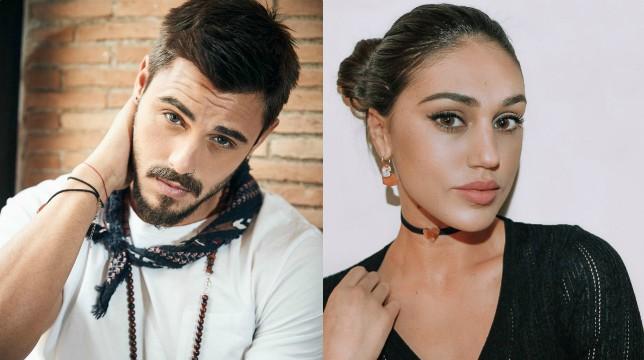 Temptation Island Vip: tra i possibili concorrenti Cecilia Rodriguez e Francesco Monte