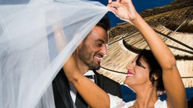 Matrimonio A Prima Vista Italia, stasera 19 aprile: la luna di miele