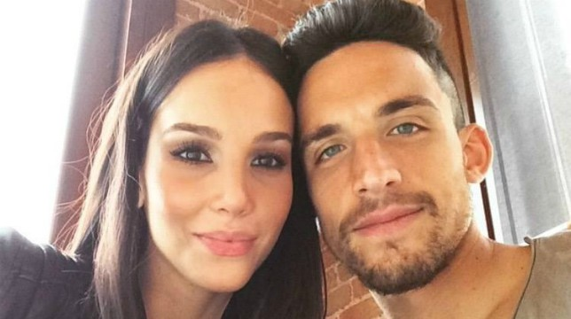 Grande Fratello 2018: Matteo Gentili torna a parlare della sua ex Paola Di Benedetto, nuovo scontro in casa