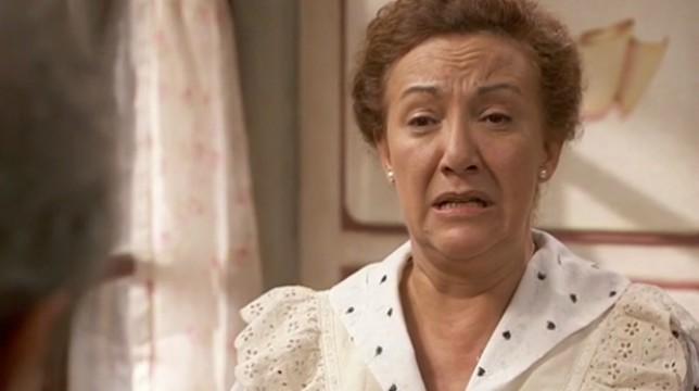 Anticipazioni Il Segreto 27 aprile 2018: Pedro vuole divorziare, Dolores disperata