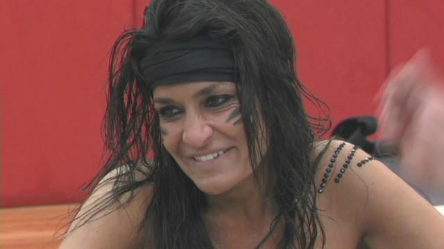 Grande Fratello 2018: Simone svela ad Alberto altri atti di bullismo contro Aida