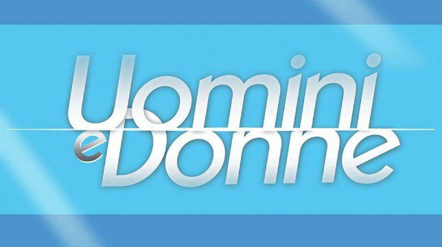 Uomini e Donne: la nuova puntata di oggi, lunedì 30 aprile, non andrà in onda