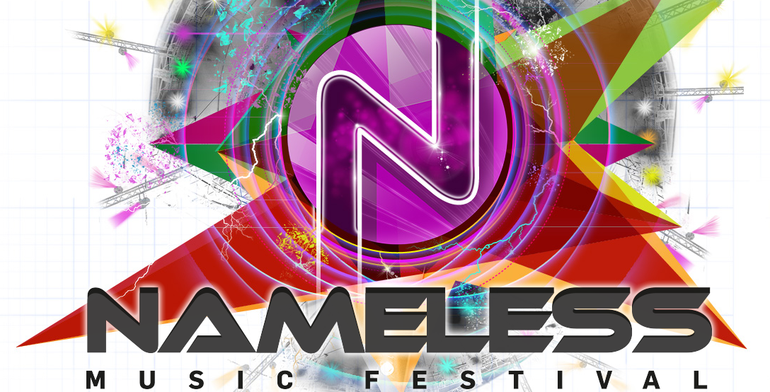 Nameless Music Festival: annunciata la line-up completa del Nameless Igloo