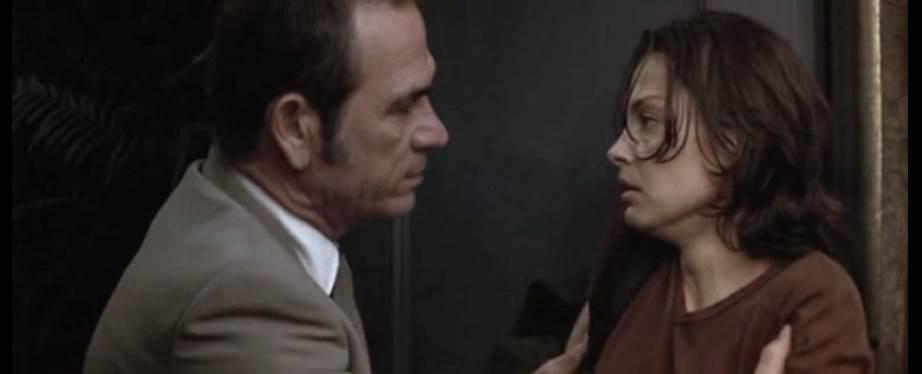 Stasera in TV: i Film da vedere martedì 24 aprile 2018