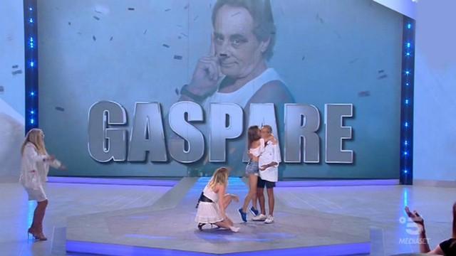 isola_finale_gaspare_vincitore