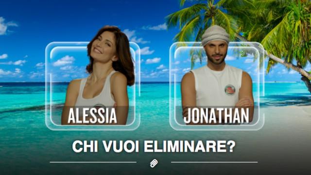 isola_televoto_jona_alessia