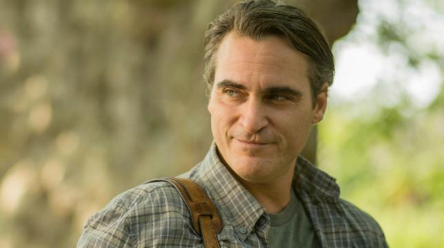 """Joaquin Phoenix sui cinecomic: """"Non sono contrario a prescindere"""""""