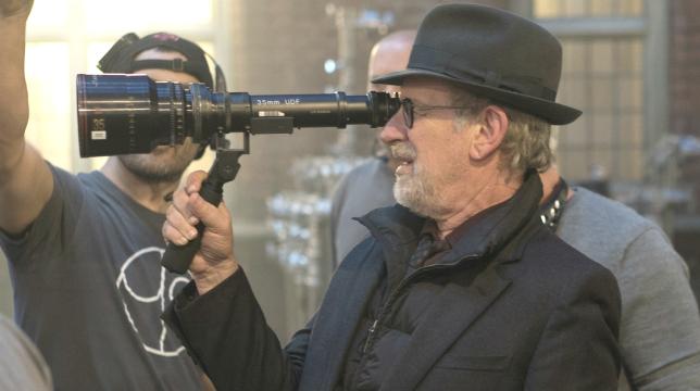 Steven Spielberg da record: una carriera da 10 miliardi di dollari