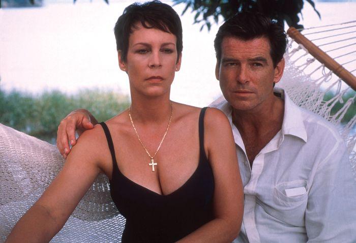 Il sarto di Panama: il film stasera su Cine Sony