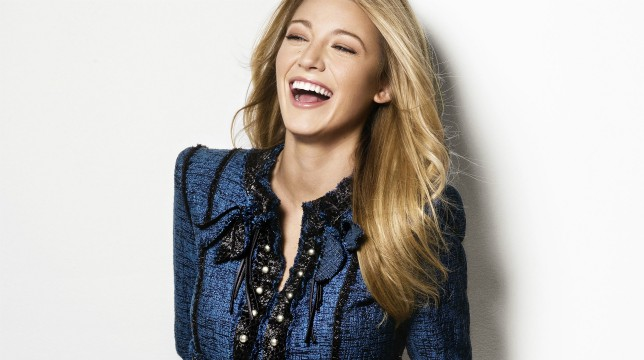 Blake Lively e il mistero di Instagram: l'attrice cancella tutte le foto e smette di seguire Ryan