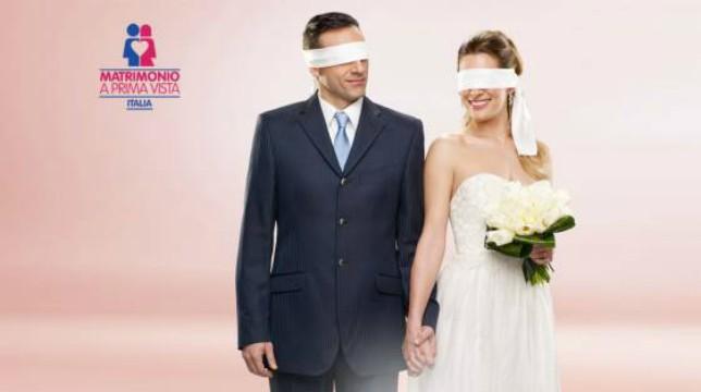 Matrimonio A Prima Vista Italia Anticipazioni: la quinta settimana si conclude con un romantico viaggio