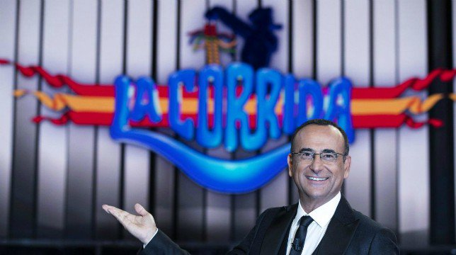 La Corrida, anticipazioni quinta puntata: stasera, venerdì 4 maggio 2018