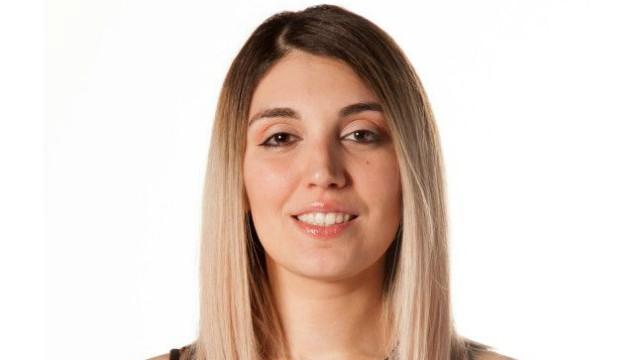 Grande Fratello 2018: nuova bestemmia nella casa, Veronica Satti sotto accusa
