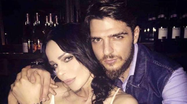 """Grande Fratello 2018, Nina Moric: """"Con Luigi vedremo. I suoi vestiti sono ancora nel nostro armadio"""""""