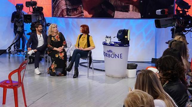 Uomini e Donne, trono over: in onda oggi, giovedì 10 maggio, la seconda parte