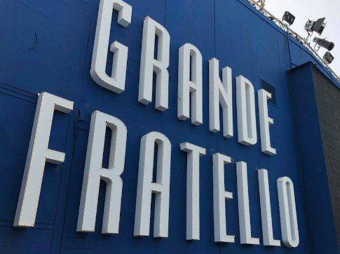 Grande Fratello 2018: tre sponsor si dissociano dal reality