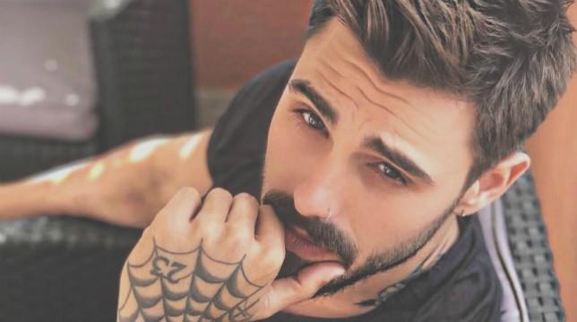 Grande Fratello 2018: Francesco Monte attacca Matteo Gentili e lancia una frecciata al reality
