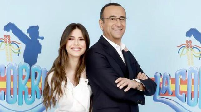 La Corrida, anticipazioni ultima puntata: stasera, venerdì 18 maggio 2018