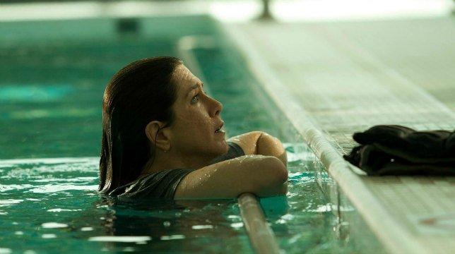 Jennifer Aniston sarà il primo presidente USA donna e gay in First Ladies