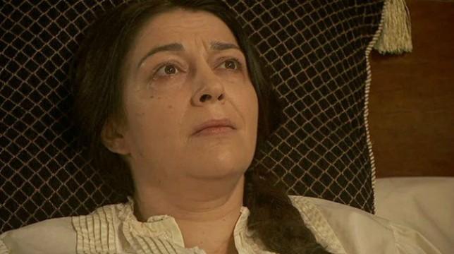 Anticipazioni Il Segreto 22 maggio 2018: Saul obbligato a scegliere tra Francisca e Julieta