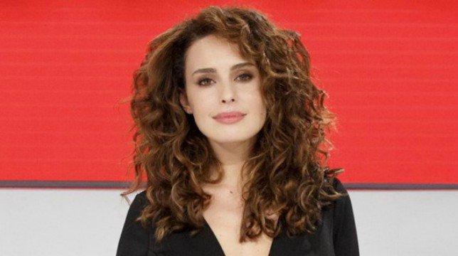 Uomini e Donne: la scelta di Sara Affi Fella è Luigi Mastroianni